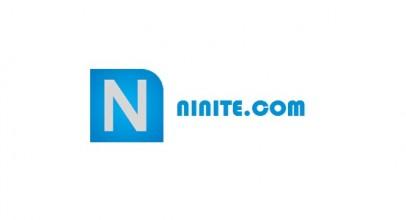 Ninite: Consigue todos tus programas de una tacada