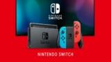 Nuevo precio para la Nintendo Switch: ahora es el momento de comprarla