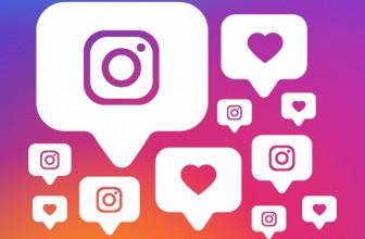 3 novedades de Instagram que puedes usar a partir de hoy