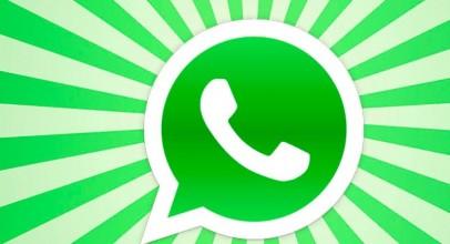3 vías para tener dos cuentas de WhatsApp en el mismo móvil