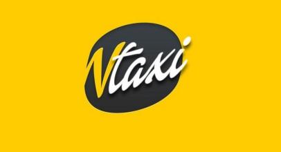 Ntaxi, la app para compartir taxi