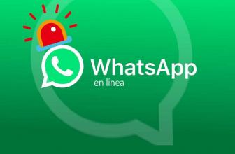 Nueva medida de Whatsapp busca acabar con los bulos del Coronavirus