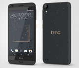MWC16: HTC presenta los nuevos Desire 825, 630 y 530