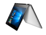 Onda oBook 11, 11.6 pulgadas y Windows 10