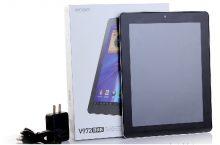 Onda V972,características de esta tablet china de 9.7 pulgadas