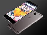 OnePlus 5 se adelanta con hasta 8 GB de RAM