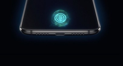 Esta es la fecha de lanzamiento del OnePlus 6T en España