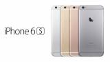 Operadores móviles descuentos para el iPhone 6s