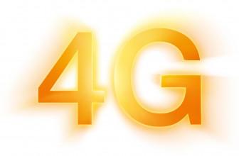 Orange amplía su red 4G en roaming
