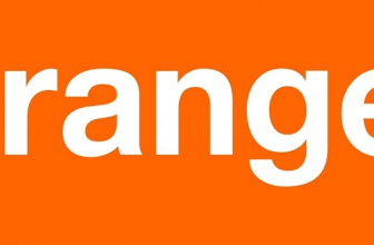 Orange liberará sus terminales de forma gratuita