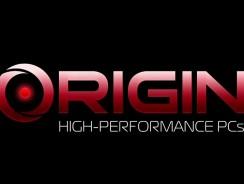 Origin EON15-s; un portátil gamer rozando la barrera de lo económico
