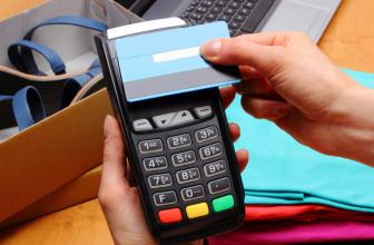Ahora podrás pagar más con tus tarjetas contactless, sin tocar nada