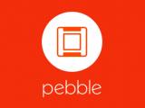 #IFA2016 Pebble 2 y Pebble Time 2 llegan a Berlín