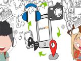 PhoneKid, un smartphone seguro para tu hijo