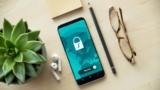 7 trucos para proteger nuestra privacidad en internet
