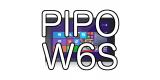 Pipo W6S: 3G, 64GB de ROM y dual boot a un precio increíble.