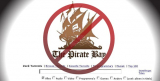 Vodafone levanta el bloqueo a The Pirate Bay