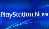 Samsung y Sony se alían para llevar PlayStation Now a más hogares