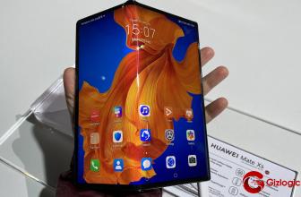 Plegables de Huawei y Samsung: dos conceptos distintos para dos tipos de usuarios