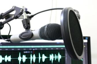 Tendencias en el mundo de los podcasts: así está evolucionando el sector