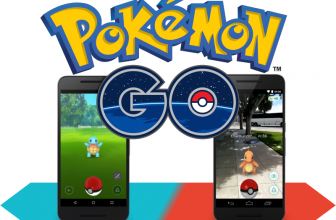 Mejores móviles para Pokémon GO: la lista definitiva