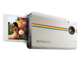 Polaroid Z2300, ¡sonríe y dispara!