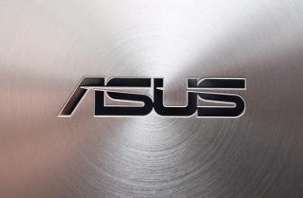 5 nuevos portátiles Asus