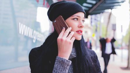 Ya puedes volver a hacer una portabilidad móvil, aunque con restricciones