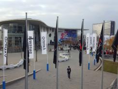 #MWC17: Nuestra valoración acerca de esta feria celebrada en Barcelona.