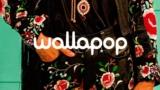 Vender por Wallapop en tiempos de Covid-19, ¿es seguro?