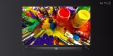Xiaomi Mi TV 3 y Mi TV Bar: Dominando tu salón