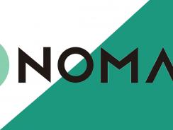 PowerPack Nomad, powerbank imperdible