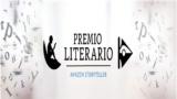 Ya puedes participar en el Premio Literario Amazon Storyteller 2020