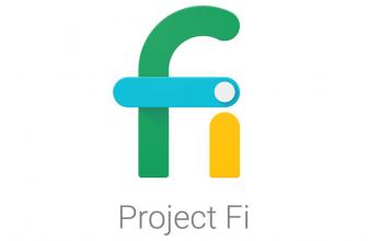 Así son las tarifas de Project Fi, el operador móvil de Google
