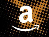 Promociones en Amazon con el MWC16 como protagonista