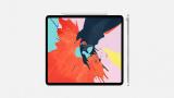 El próximo iPad podría contar con conectividad 5G