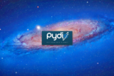 Pydio, la alternativa de código libre de Dropobx