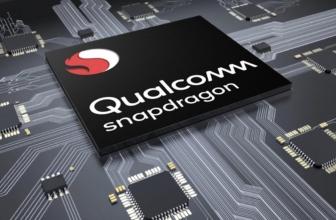 Qualcomm ya tiene permiso para volver a hacer negocios con Huawei