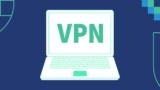 VPN vs Proxy web: 5 razones por las que VPN es mejor que el proxy web