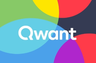 Cómo es Qwant, el motor de búsqueda que usará Huawei P40 en Europa