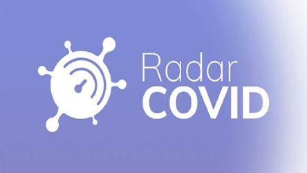 Radar Covid, así es la app que ya puedes usar en tu móvil