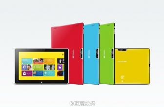 Ramos i10 Pro, la tablet con dual boot Android y Windows