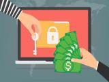 Hackeo a Telefónica: los ciberpiratas piden un rescate en bitcoins