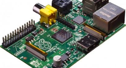 Configurar dongle 3G en raspberry pi: No es tarea fácil.