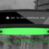 Mañana llegan el Oppo R9 y el Oppo R9 Plus, os adelantamos sus especificaciones (Actualizado a lanzamiento)