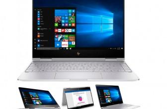 Rebajas de enero en HP Store, ¿cuáles son los mejores chollos?