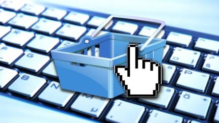 ¿Cómo disfrutar de las rebajas en las tiendas online con seguridad?