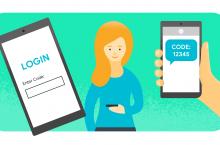 Cómo recibir SMS online gratis sin necesidad de un teléfono