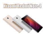 Xiaomi Redmi Note 4, análisis y opiniones