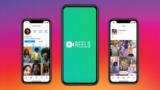 Si quieres subir Reels a Instagram, tendrás que dejar de usar Tik Tok